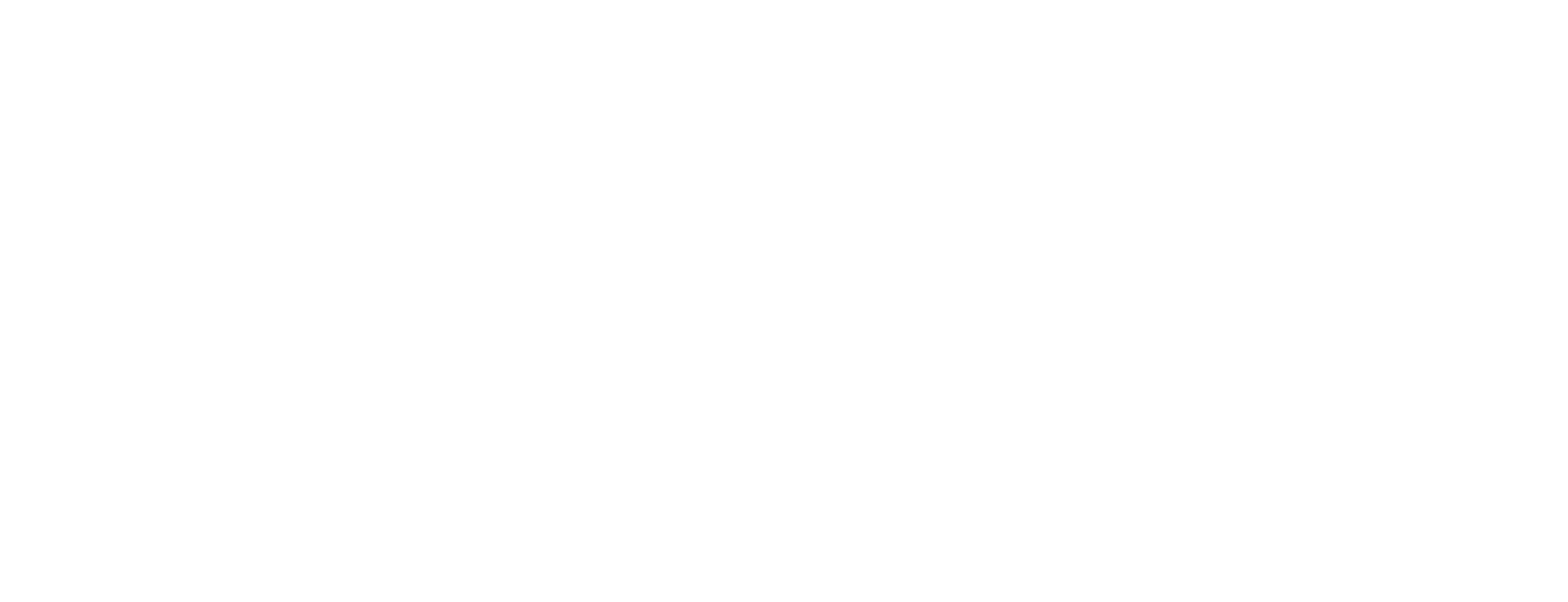 FCA Tradeprotect